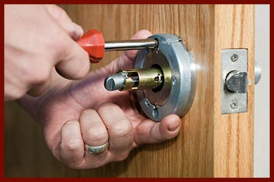 Locksmith Lock Store Swedesboro, NJ 856-506-3214